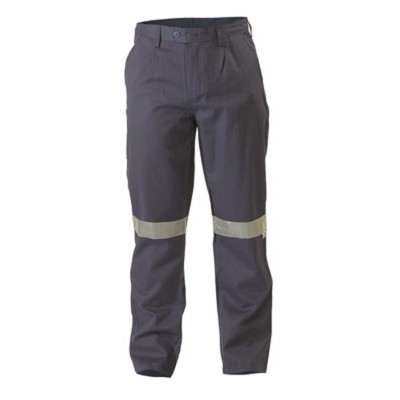 Picture of Westex Ultrasoft 3M Taped Fr Work Pant