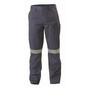 Westex Ultrasoft 3M Taped Fr Work Pant
