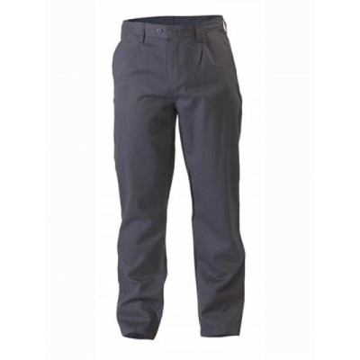 Picture of Westex Ultrasoft Fr Work Pant