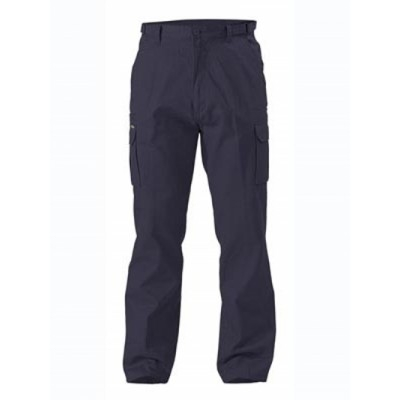 Picture of Original 8 Pocket Cargo Pant