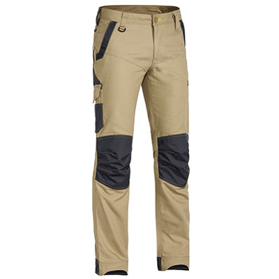 Picture of Flex & Move Stretch Cargo Pant
