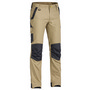 Flex & Move Stretch Cargo Pant