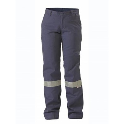 Picture of Womens 3M Taped Original Work Pant