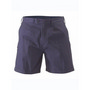 Original Cotton Drill Work Short