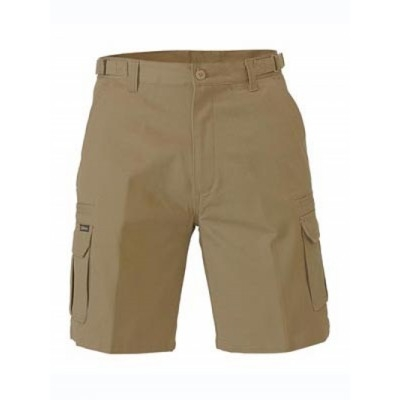 Picture of Original 8 Pocket Cargo Short