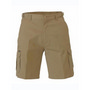 Original 8 Pocket Cargo Short