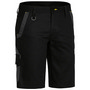 Flex & Move Stretch Cargo Short