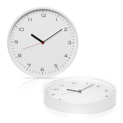 Picture of 30cm Wall Clock