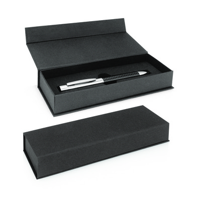 Picture of David Magnetic Closure Pen Gift Box