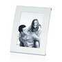 Curve Photo Frame