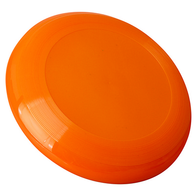 Picture of Flying Disc - 220mm