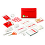 31pc First Aid Kit