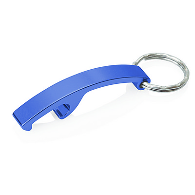 Picture of Keyring Bottle Opener