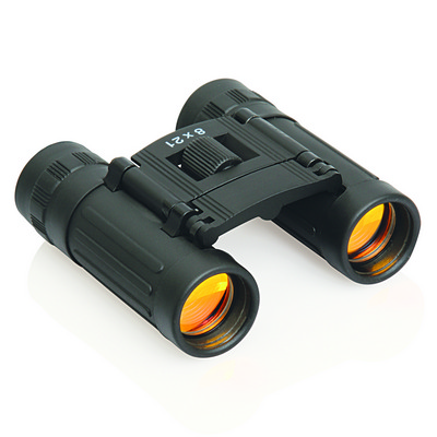 Picture of Travel Binocular 8x21mm