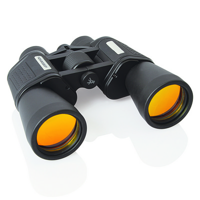 Picture of Binocular 10x50mm