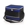 6 Can Cooler Bag w/Carry Strap - 6L