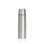 Thermo Flask - 500ml