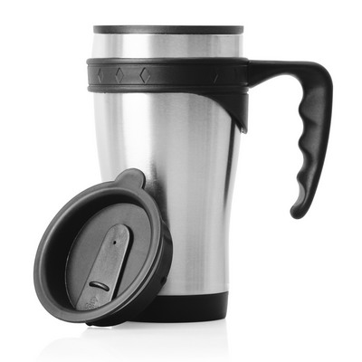 Picture of Thermo Travel Mug