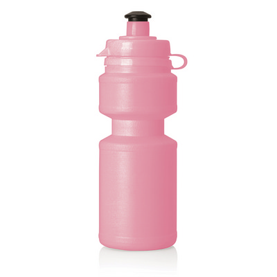 Picture of Sports Bottle w/Flip Top Lid - 325mL