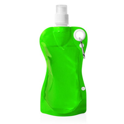 Picture of Folding Water Bottle