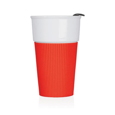 Picture of 370mL Ceramic Tumbler