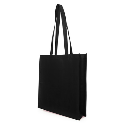 Picture of Non Woven Bag - w/gusset