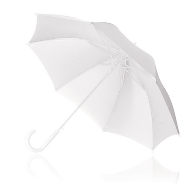 Picture of Shelta 61cm Umbrella - White