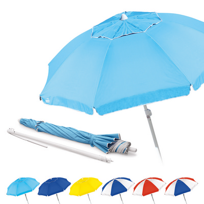 Picture of Shelta Pacific Beach Umbrella