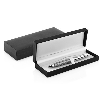 Picture of Felix Pen Gift Box