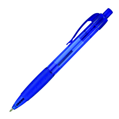 Picture of Office Ballpoint Pen