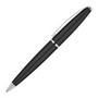 Gregory Matte Metal Ballpoint Pen