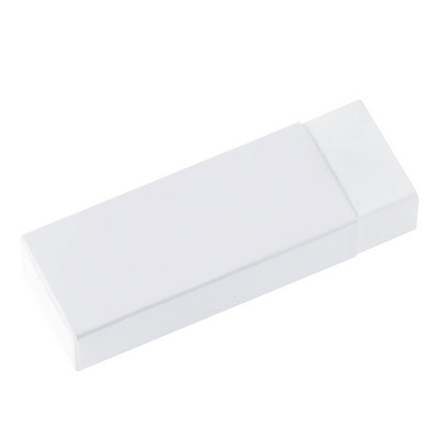 Picture of Promo Eraser