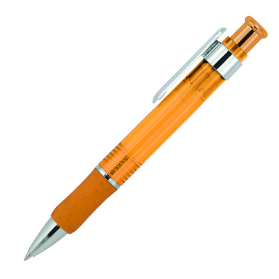 Picture of Isabella Ballpoint Pen