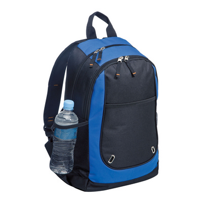 Picture of Motion Backpack