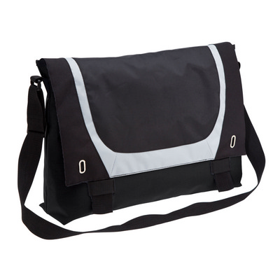 Picture of Momentum Satchel