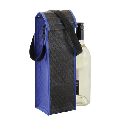 Picture of Non-Woven Single Bottle Cooler