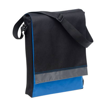 Picture of Vertical Leading Edge Satchel