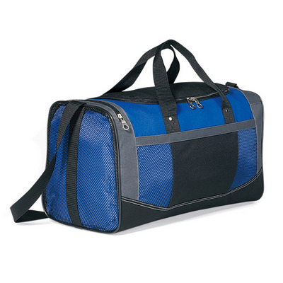 Picture of The Boss Sports Bag