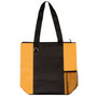 Day Tripper Tote