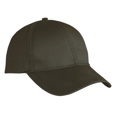 Picture of Oilskin Cap