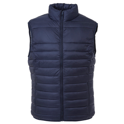 Picture of The Puffer Vest