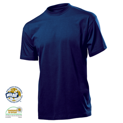 Picture of Men's Classic T