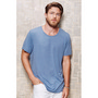 Men's Premium Blend Crew Neck