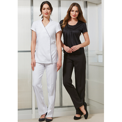 Picture of Ladies Harmony Pant