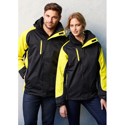 Picture of Unisex Nitro Jacket