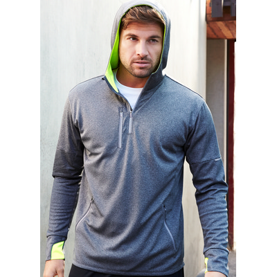 Picture of Mens Pace Hoodie