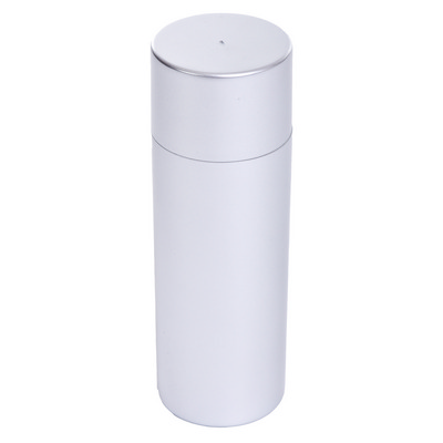 Picture of Compact Canister