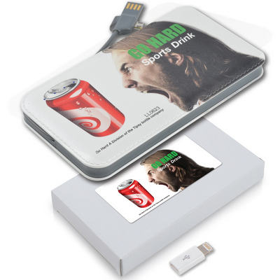 Picture of Extreme Power Bank