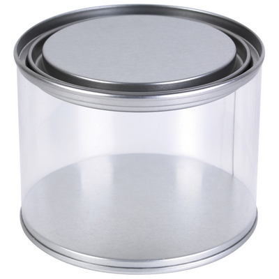 Picture of 500ml Drum