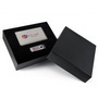 Superior Gift Set - Vega Power Bank,